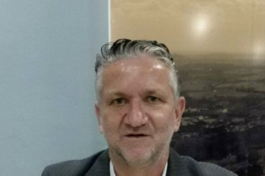 Veja as proposições do vereador Luiz Benedito Raimundo na 14ª Sessão Ordinária