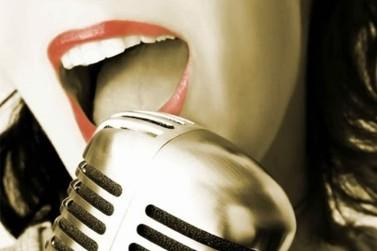 """3ª Dobrada Cultural traz concerto """"Voz de Mulher"""" em Atibaia"""