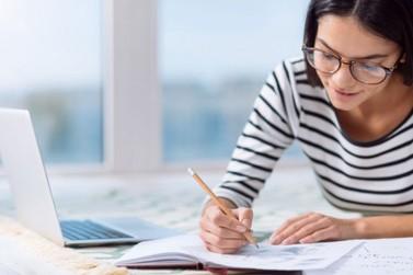 Começam as inscrições para novos cursos do Programa CapacitAção