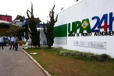 UPA Cerejeiras registra mais de 25 mil atendimentos em 2018