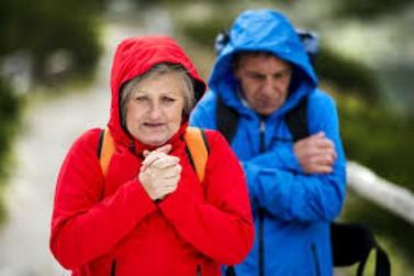 Veja a previsão do tempo para esta semana em Atibaia