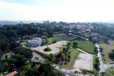 Acontece neste Domingo Encontro Especial de Turismo no Balneário com atrações
