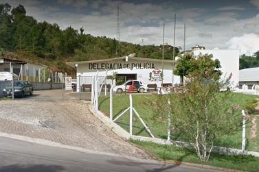 Polícia investiga abuso sexual de terapeuta da Prefeitura