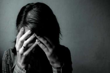 Transexual de Atibaia tentou agredir a própria mãe e ameaçou o irmão de morte
