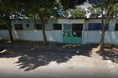 Criminosos furtam eletrônicos e merenda em escola municipal de Atibaia