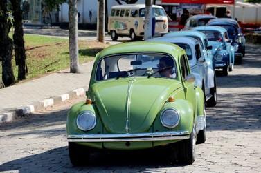 Acontece neste domingo várias atrações culturais em Atibaia