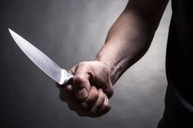 Homem é morto após se envolver em briga de casal