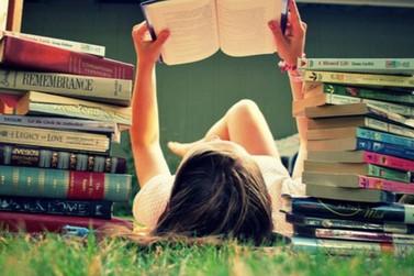 Acontece em Atibaia neste final de semana a 2ª Feira de troca de livros