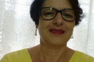 Homem é condenado a 47 anos de Prisão por morte de Professora em Nazaré