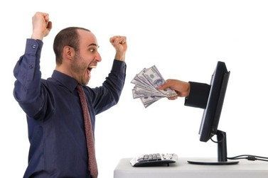 Destaque seu negócio em Atibaia por menos de R$100 por mês e venda muito mais!