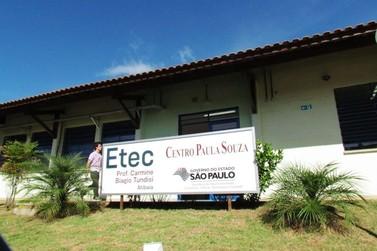 Etec de Atibaia anuncia concurso público para contratação de professores
