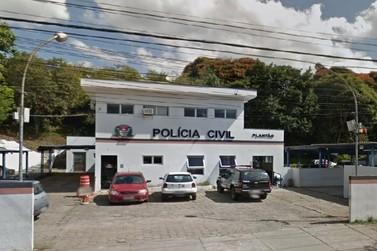 Homem é preso suspeito de agredir e estuprar namorada em Bragança