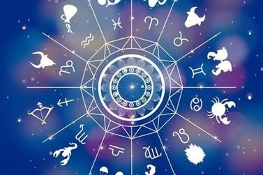 Horóscopo do dia   Confira as previsões do horóscopo de cada signo