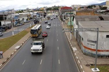 Atibaia fará parte do sistema de monitoramento da Polícia Rodoviária Federal