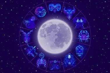 Horóscopo do dia | Confira as previsões do horóscopo de cada signo