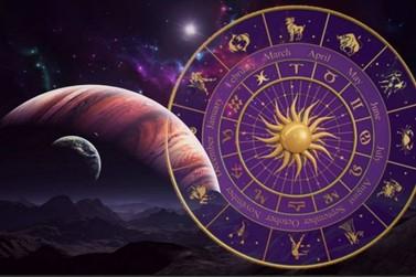 Horóscopo de sexta-feira   Confira as previsões do horóscopo de cada signo