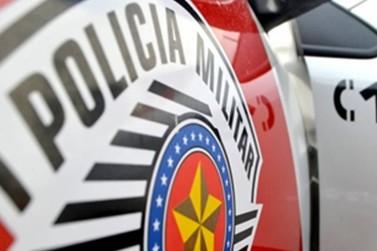 Mulher morre atropelada na Estrada da Ponte Alta, em Atibaia