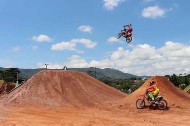 Duelo de Motos levará adrenalina às alturas em fevereiro