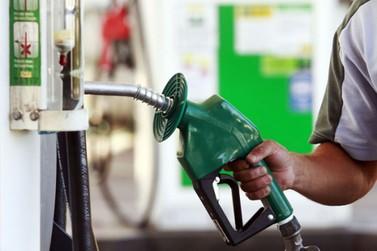 Frentista é assaltado em posto de combustíveis de Atibaia