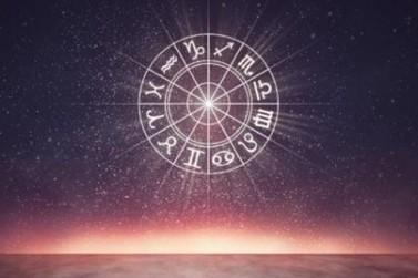 Horóscopo: confira a previsão de cada signo para esta sexta-feira