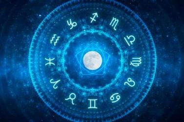 Horóscopo do dia | Confira as previsões de cada signo para esta sexta-feira