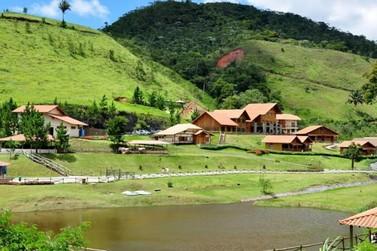 Prefeitura de Atibaia lança projeto de incentivo ao Turismo Rural