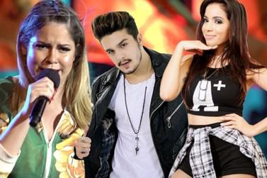 Aniversário de Atibaia cota nomes como Marilia Mendonça, Luan Santana e Anitta