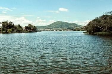 Após relatório, agência vai vistoriar três barragens da região até maio
