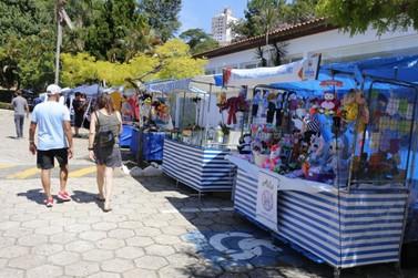 Atibaia terá feira permanente ao ar livre aos sábados