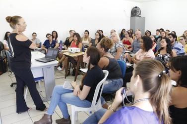 Atibaia terá Fórum Permanente de discussão sobre violência de gênero