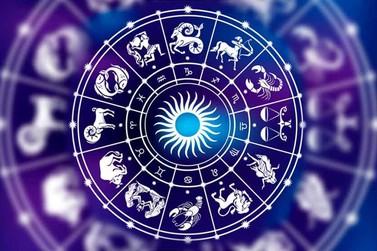 Horóscopo do dia   Veja as previsões de cada signo para esta sexta-feira