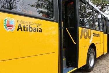 Serviço de Transporte Público volta a ser discutido na Câmara de Atibaia