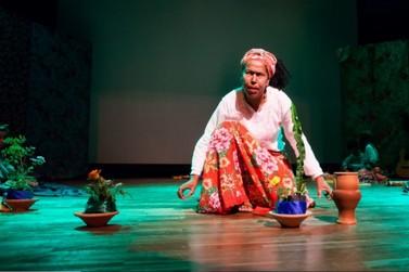 4ª Dobrada Cultural: espetáculos agitam Atibaia neste final de semana
