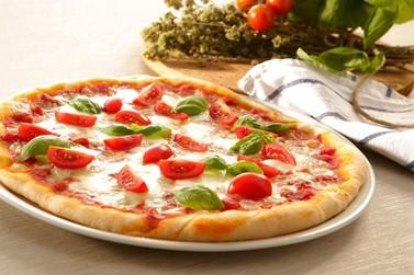 Acontece em abril o 2º Festival da Pizza de Atibaia