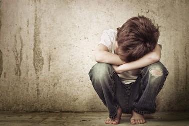 Avô é acusado de estuprar neto de 07 anos em Atibaia