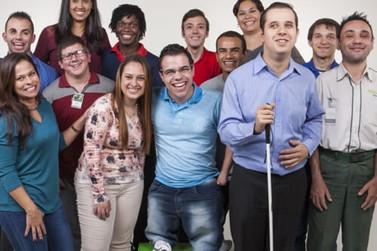Estruc Diversidade: empresa responsável pela Inclusão Social e Profissional!
