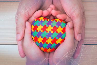Prefeitura de Atibaia realiza ação no Dia Mundial de Conscientização do Autismo
