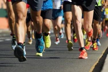 1ª Corrida Três Lagos acontece este final de semana em Atibaia