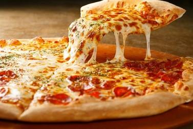 2º Festival da Pizza de Atibaia começa nesta quinta-feira na Cidade