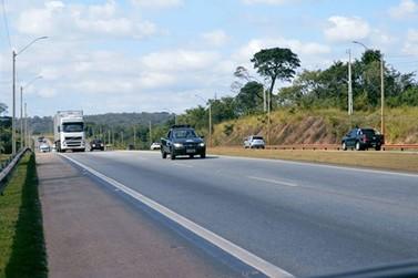 Fernão Dias terá esquema especial de tráfego para o feriado de Páscoa