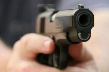 Policial Militar reage a assalto e atira em ladrões em Atibaia