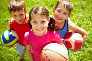 Prefeitura de Atibaia investirá em 26 modalidades esportivas em 2019
