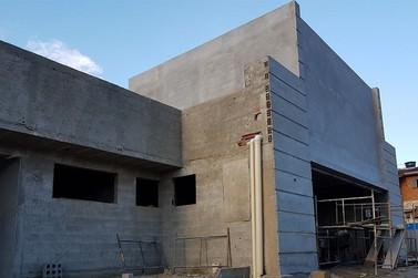 UBS Santa Clara será a maior unidade de saúde de Atibaia