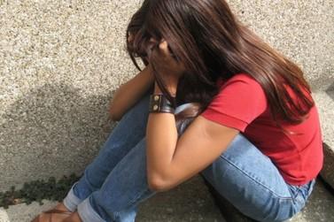 Adolescente de 13 anos é assediada em frente a escola em Atibaia