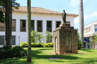 Atibaia participa da 17ª Semana Nacional de Museus