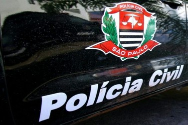 Feto é encontrado em terreno baldio em Bragança Paulista