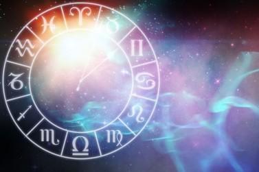 Horóscopo do dia | Confira as previsões de cada signo para esta terça-feira