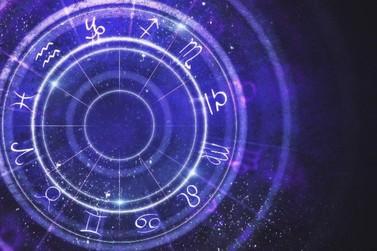 Horóscopo do dia | Veja as previsões de cada signo para esta sexta-feira