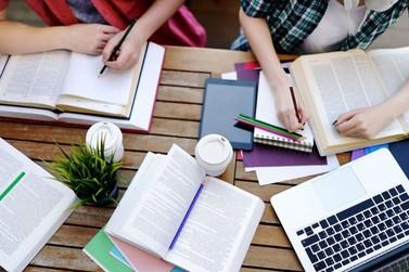 Programa Capacitação abrirá mais de 2 mil vagas em cursos gratuitos em Atibaia