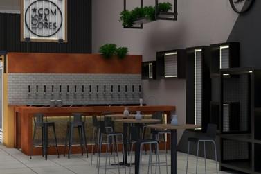 Cervejaria Artesanal de Atibaia Inaugura loja na Alameda Lucas